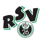 Rasensportverein Hannover