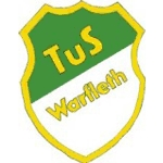 Turn- und Sportverein Warfleth