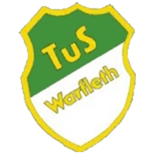 Turn- und Sportverein Warfleth e.V.