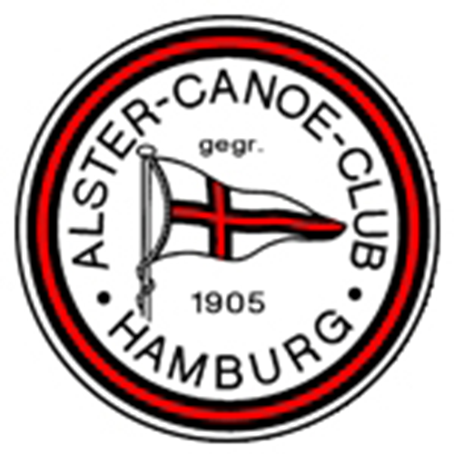 Kader: Alster-Canoe-Club [ACC] | 1  Kanupolo Bundesliga Damen
