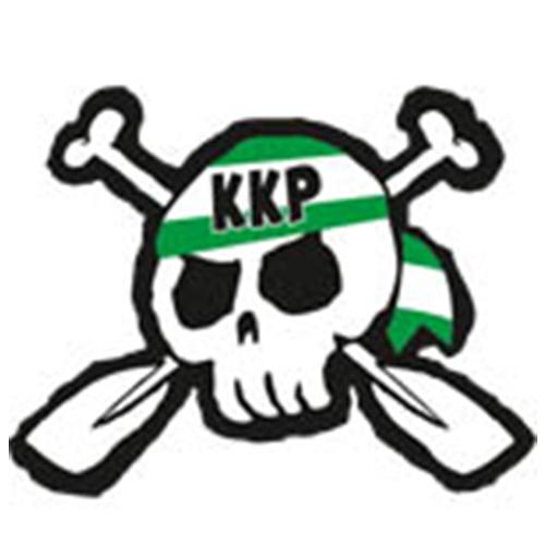 Kader: Kanu-Klub Pirat Bergheim [KKP] | Herren 2  Liga reguläre
